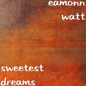 Sweetest Dreams