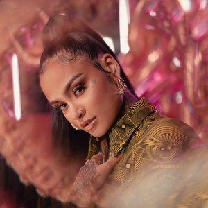 Avatar for Kehlani