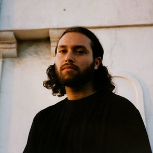 Avatar for Nick Hakim
