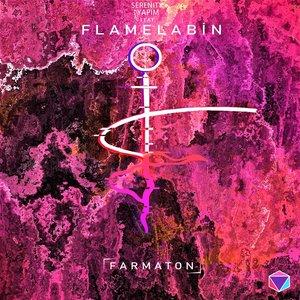 Farmaton (feat. Flamelabin) - Single