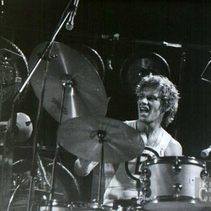Avatar for Bill Bruford
