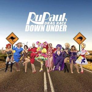 Avatar for The Cast of RuPaul's Drag Race Down Under, Season 1