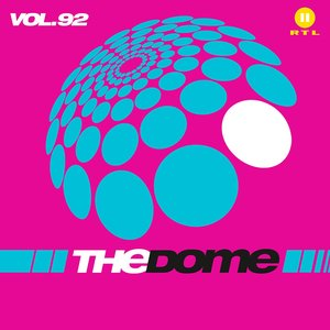 The Dome, Vol. 92 [Explicit]