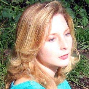 Avatar for Vanessa Van Spall