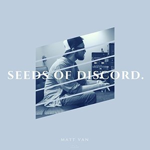 Seeds of Discord.