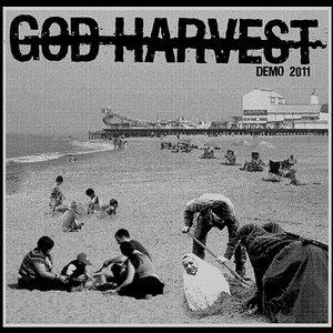 Avatar for God Harvest