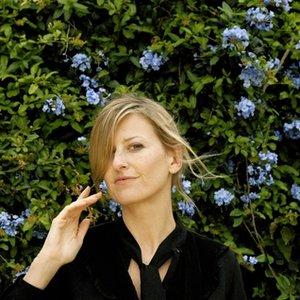 Avatar for Abby Dobson