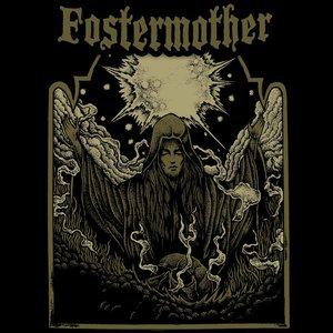 Fostermother