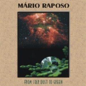 Imagem de 'From Star Dust To Green'