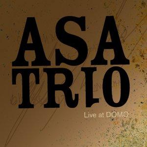Live at Domo
