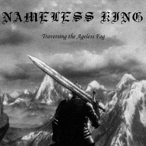 Avatar for Nameless King