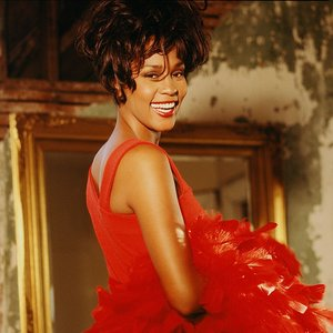 Avatar for Whitney Houston