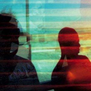 Avatar für Chicago Underground Duo
