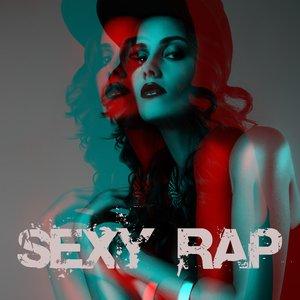 Sexy Rap