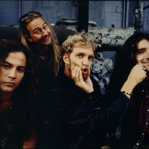Avatar for Alice in Chains