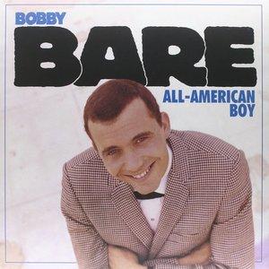 All-American Boy