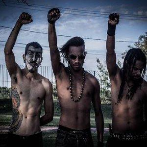 Avatar de Project Black Pantera