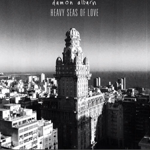 Heavy Seas Of Love