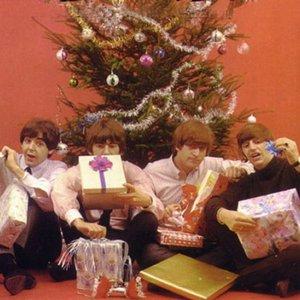 Avatar de The Beatles