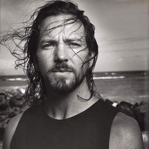 Avatar for Eddie Vedder
