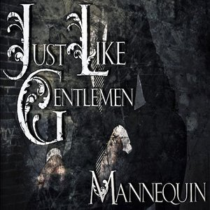 Image for 'Mannequin'