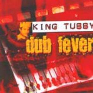 Dub Fever