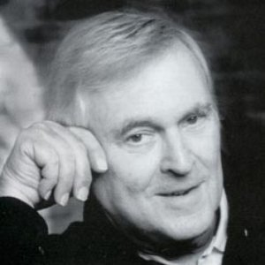 Avatar for John Kander
