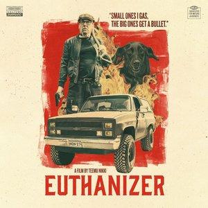 Euthanizer (Original Soundtrack)