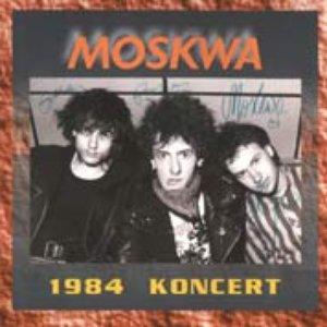 1984 koncert