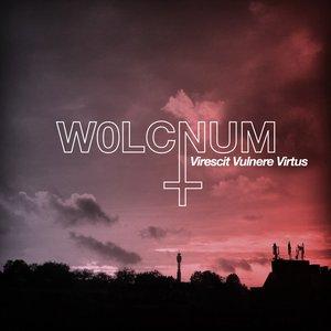 Virescit Vulnere Virtus