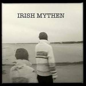 Irish Mythen