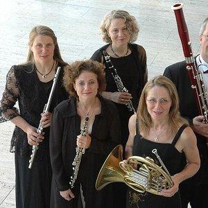 Avatar for Albert Schweitzer Quintett