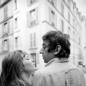Avatar de Jane Birkin & Serge Gainsbourg