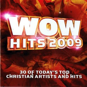 Hits Of 2009
