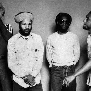 Avatar för Bad Brains