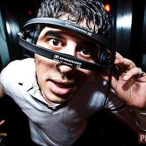 Аватар для DJ Stylezz