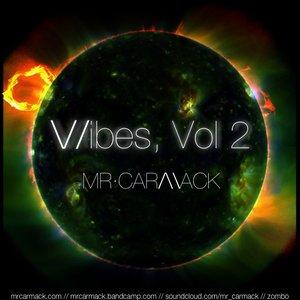 Vibes, Volume 2
