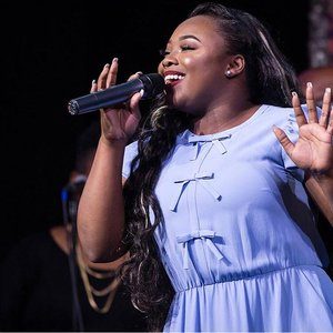 Avatar for Jekalyn Carr