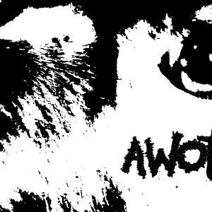 AWOTT tapes
