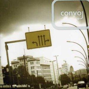 Convoj EP