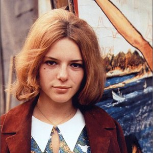 Image for 'France Gall'