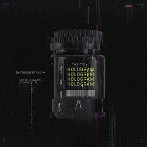 Hologram (Instrumentals)
