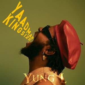 Yaadman Kingsize