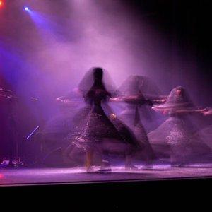 Avatar for Kadril & Alumea