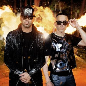 Avatar for Wisin y Yandel