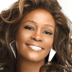 Avatar de Whitney Houston with Jermaine Jackson