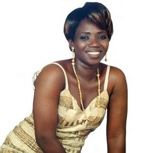Avatar für Mamou Sidibe