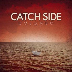 Colombo - EP