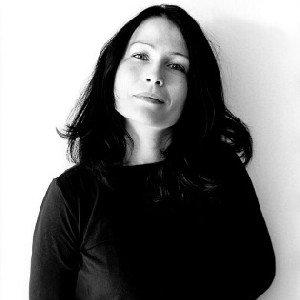 Avatar for Susanne Abbuehl