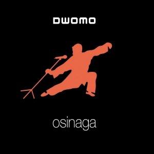 Osinaga